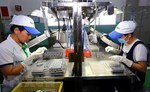 FDI forecast to flow into supporting industries as investors set up new supply chains