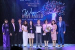 Companies, individuals honoured for most responsive HR practices