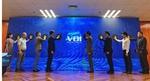 Viet Nam Digital Investor Club established