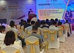 COVID-19 accelerates banking digitisation: seminar