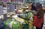 Localities preparegoods for Tet