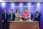 Visa and NextTech Group sign three-year partnership to support social commerce merchants in Viet Nam