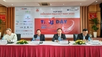 Viet Nam's 2020 M&A value to halve to $3.5 billion due to pandemic
