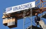 Vinaconex to buy back 44 million shares