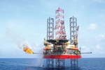 PetroVietnam fulfils 10-month exploitation plan