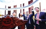 VN's equity market attract capital via funds