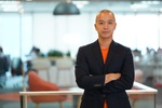 Managing Director of Shopee Vietnam: Empowering sellers in their journey on e-commerce
