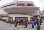 AEON Vietnam officially opens department store and supermarket in Hai Phong