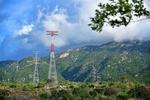 MoIT seeks ideas for national energy master plan