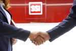 SSI gets $85m unsecured loan from foreign banks