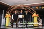 Shinhan Bank named among most sustainable companies