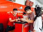 Vietjet offers 10 million discountedticketsto celebrate 9th anniversary