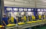 EVFTA brings first success, promomising more fruits