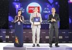 Vietjet ranked in top 50 leading Vietnamese brands in 2020