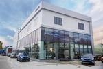 Subaru opens 4S dealership in Da Nang