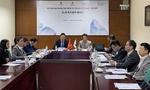 South Korean firms in Viet Nam can reap FTAs benefits
