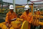 PV Gas estimates profit beats full-year projection