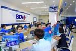 Moody's raises BIDV's foreign-currency deposit rating