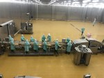 Chicken processing plant targets $100 million revenue by 2023