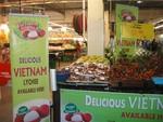 Vietnamese, Malaysian enterprises boost co-operation