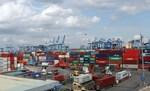 Cargo via Viet Nam's seaports up 4 per cent in 2020