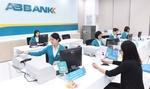 ABBANK profit exceeds 2020 profit target in 11 months