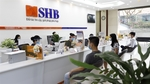"SHB named ""Bank of the Year"" 2020 Viet Nam"