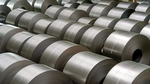 Viet Nam imposes an official anti-dumping tax on imported cold rolled steel products