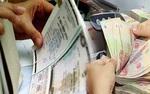 Over US$519.3 million mobilised through G-bond auction