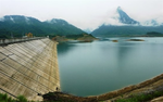Hydropower firm to raise capital