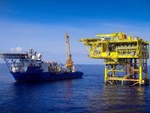 PVEP fulfils crude oil exploitation target