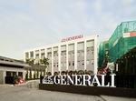 Generali Vietnam opens Generali Plaza in HCM City