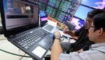 Top 10 events of the Vietnamese securities market in 2020