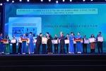 Nestlé Vietnam to improve Vietnamese environment