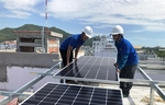 EVN to stop buying rooftop solar power after December 31