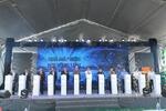 BCG Energy opens VNECO Vinh Long solar farm