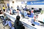 VN-Index misses1,100-point landmark under high profit-taking pressure