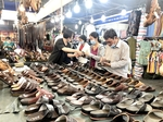 HCM City consumer fair attracts 230 firms