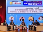 VN sees rapid developments in digital payment ecosystem