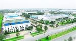 HCM City's IZs, EPZs urged to promote digital transformation