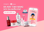 Pond's ties up with Shopee to provide AI skincare method