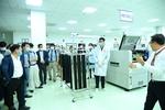 Korean investors seek opportunities in Da Nang IT Park