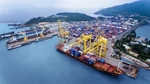 Trade surplus surges torecord highdespite COVID-19