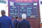 ACB shares debut on HoSE, soaring 8.1%