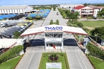 Thaco raises US$86 million from bond issuance
