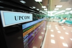 HNX to ask for margin trading on UPCOM