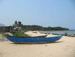 Nam O resort set to commence construction soon