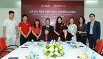 CIMB Bank, Sendo form strategic partnership to promote fast digital loan solution