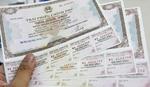 VND4.61 trillion mobilised through G-bond auction