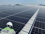 MoIT no longer keen on bidding mechanism for solar power price